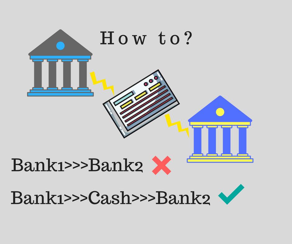 bankbankmaiin.png