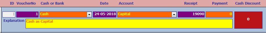cash1st